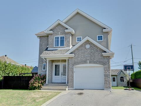 House for sale in Saint-Hyacinthe, Montérégie, 17520, Avenue du Manoir, 22154526 - Centris.ca
