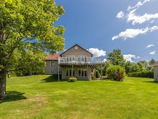 House for sale in Magog, Estrie, 126, Rue  René, 20214714 - Centris.ca
