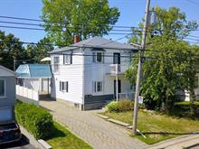 Duplex à vendre à Dorval, Montréal (Île), 170 - 172, Avenue  Martin, 17498627 - Centris.ca