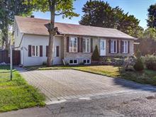 House for sale in L'Assomption, Lanaudière, 1564 - 1566, Rue des Sapins, 22930440 - Centris.ca
