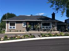 House for rent in Pointe-Claire, Montréal (Island), 45, Avenue  Hillcrest, 16297528 - Centris.ca