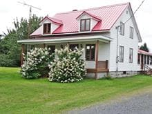 Hobby farm for sale in Saint-François-du-Lac, Centre-du-Québec, 156, Route  143, 20378988 - Centris.ca