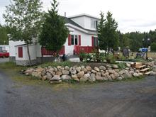 Bâtisse commerciale à vendre à L'Isle-aux-Coudres, Capitale-Nationale, 3025, Chemin des Coudriers, 22354496 - Centris.ca