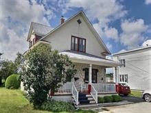 House for sale in Saint-Donat (Bas-Saint-Laurent), Bas-Saint-Laurent, 107, Avenue du Mont-Comi, 20843558 - Centris.ca
