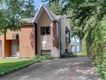 Maison à vendre à Les Chutes-de-la-Chaudière-Est (Lévis), Chaudière-Appalaches, 1739, Chemin du Fleuve, 17188931 - Centris.ca