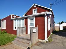 House for sale in Port-Cartier, Côte-Nord, 25, Rue des Peupliers, 20079941 - Centris.ca