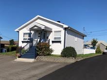 Maison à vendre à Rivière-du-Loup, Bas-Saint-Laurent, 122, Rue des Terrasse Nord, 20536776 - Centris.ca