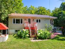 Cottage for sale in Mandeville, Lanaudière, 476, Chemin du Lac-Hénault Nord, 26158932 - Centris.ca