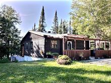 Maison à vendre à Rouyn-Noranda, Abitibi-Témiscamingue, 12036, Chemin  Joannès-Vaudray, 22196593 - Centris.ca