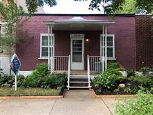 House for sale in Rosemont/La Petite-Patrie (Montréal), Montréal (Island), 6779, 25e Avenue, 13766683 - Centris.ca