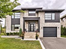 House for sale in Saint-Bruno-de-Montarville, Montérégie, 2360, Rue des Saturnies, 20980042 - Centris.ca