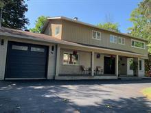 Maison à vendre à Baie-d'Urfé, Montréal (Île), 56, Rue  Birch Hill, 18698291 - Centris.ca