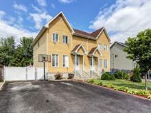 House for sale in Saint-Jérôme, Laurentides, 597, 111e Avenue, 12754794 - Centris.ca