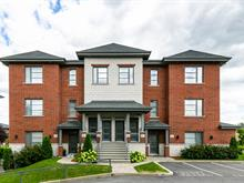 Condo for sale in Chambly, Montérégie, 1364, Rue de Niverville, 11818182 - Centris.ca