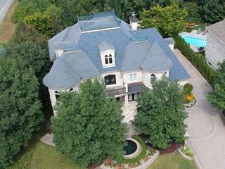 Maison à vendre à Lorraine, Laurentides, 2, Chemin de Brisach, 20680648 - Centris.ca