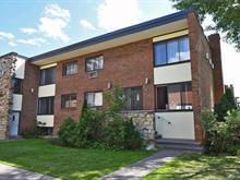 Duplex à vendre à Saint-Laurent (Montréal), Montréal (Île), 186 - 188, boulevard  Thompson, 12174249 - Centris.ca