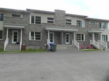 Maison à vendre à L'Ange-Gardien (Capitale-Nationale), Capitale-Nationale, 160, Rue du Tricentenaire, 23336188 - Centris.ca