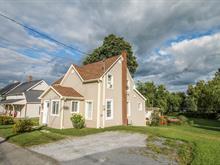 Maison à vendre à Weedon, Estrie, 274, 3e Avenue, 14049789 - Centris.ca