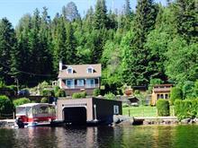 Chalet à vendre à Saguenay (Jonquière), Saguenay/Lac-Saint-Jean, 4320, Chemin  Saint-Eloi, app. 56, 10827215 - Centris.ca
