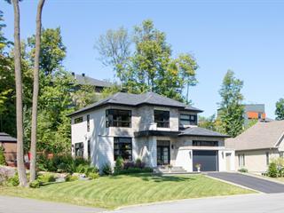 Maison à vendre à Lévis (Les Chutes-de-la-Chaudière-Ouest), Chaudière-Appalaches, 1202, Rue  Léon-Provancher, 13986070 - Centris.ca