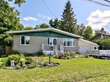 Maison à vendre à Sainte-Marie-Madeleine, Montérégie, 2170, Rue  Demers, 10543257 - Centris.ca