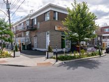 Triplex à vendre à Villeray/Saint-Michel/Parc-Extension (Montréal), Montréal (Île), 3000 - 3002, Avenue  Émile-Journault, 10743172 - Centris.ca