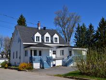Maison à vendre à L'Islet, Chaudière-Appalaches, 125, Rue  Bonsecours, 26185127 - Centris.ca