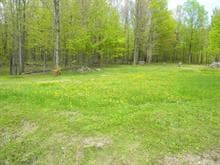 Terrain à vendre à Roxton Pond, Montérégie, Route  139, 11636456 - Centris.ca