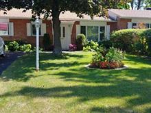 Maison à louer à Auteuil (Laval), Laval, 302, Place des Terrasses, 28525823 - Centris.ca