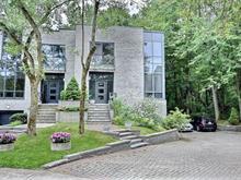 Maison à vendre in Verdun/Île-des-Soeurs (Montréal), Montréal (Île), 24, Rue du Grand-Duc, 24729881 - Centris.ca