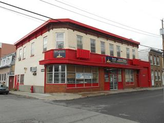 Business for sale in Québec (La Cité-Limoilou), Capitale-Nationale, 538, Avenue des Oblats, 15974246 - Centris.ca
