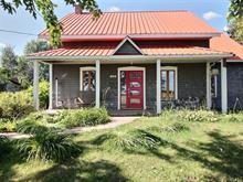 Maison à vendre à Saint-Adelphe, Mauricie, 801, Rang  Saint-Pie, 22416014 - Centris.ca