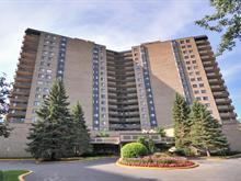 Condo à vendre à Laval (Chomedey), Laval, 4300, Place des Cageux, app. 204, 19906210 - Centris.ca