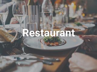 Business for sale in Saint-Bruno-de-Montarville, Montérégie, 1, boulevard des Promenades, suite FC04, 21580755 - Centris.ca