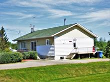 House for sale in Saint-Prime, Saguenay/Lac-Saint-Jean, 1242, Rue  Principale, 11324578 - Centris.ca