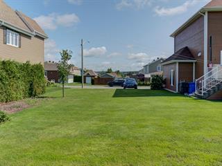 House for sale in Saint-Georges, Chaudière-Appalaches, 2780, 15e Avenue, 23284630 - Centris.ca