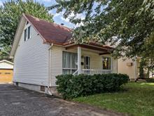 Maison à vendre à Sorel-Tracy, Montérégie, 1214, Rue  Rivard, 15756696 - Centris.ca