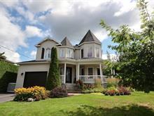Maison à vendre à Victoriaville, Centre-du-Québec, 67, Rue  Belmont, 11196714 - Centris.ca