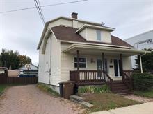 House for sale in Drummondville, Centre-du-Québec, 93, 7e Avenue, 13833943 - Centris.ca