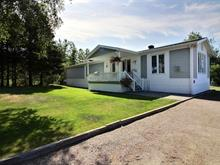 House for sale in Saguenay (Laterrière), Saguenay/Lac-Saint-Jean, 90, Rue  Daniel, 27366036 - Centris.ca