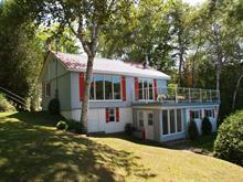 Cottage for sale in Saint-Côme, Lanaudière, 3131, Chemin du Lac-Clair Est, 21881306 - Centris.ca