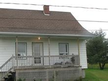 House for sale in Saint-Narcisse, Mauricie, 611, Rang du Haut-de-la-Grande-Ligne, 13088074 - Centris.ca