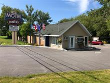 Commercial building for sale in L'Ancienne-Lorette, Capitale-Nationale, 6080, boulevard  Wilfrid-Hamel, 12384602 - Centris.ca
