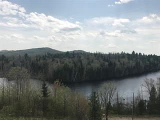 Land for sale in Lac-des-Plages, Outaouais, Chemin  Guimond, 22018960 - Centris.ca