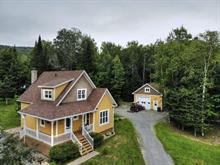 Cottage for sale in Saint-Tite, Mauricie, 170Z, Chemin du Grand-Marais, 9425097 - Centris.ca