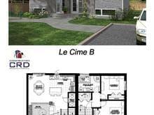Maison à vendre à Beauport (Québec), Capitale-Nationale, Rue du Brévent, 23355089 - Centris.ca