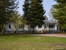 Maison à vendre à Notre-Dame-de-Pontmain, Laurentides, 957, Route  309 Sud, 22362897 - Centris.ca