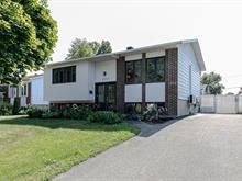 Maison à vendre à Saint-Eustache, Laurentides, 272, Rue de Milan, 25093333 - Centris.ca
