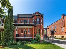 House for sale in Westmount, Montréal (Island), 598, Avenue  Lansdowne, 12684855 - Centris.ca
