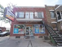 Quadruplex à vendre à Montréal (Le Sud-Ouest), Montréal (Île), 2900 - 2904, Rue  Allard, 14124926 - Centris.ca